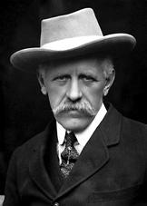Nansen.jpg