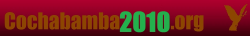 C2010.png